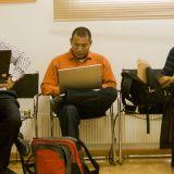Antonio-Luis-Suarez,-Martin-Orozco-y-Arlington-Pardo.-GrupoMUSAEXI.-Universidad-Extremadura