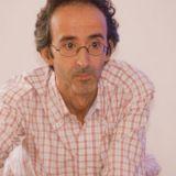 Francisco-Pinho.--ESART-Castelo-Branco