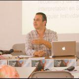 Francisco-Rodilla.-Universidad-Extremadura