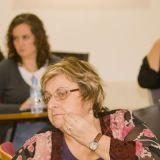 Marita-Fornaro.-Marita-Fornaro.-Universidad-República-Uruguay